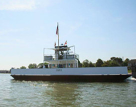 oxford-ferry-1-273x214