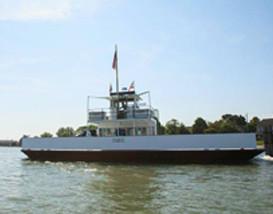 oxford-ferry-1-273x214