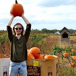 stacey:anson pumpkins