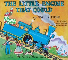 396453560-The-Little-Engine-That-Could-Grosset-Dunlap-9780448405209